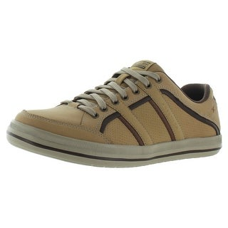 Skechers Define Lunter Men's Casual Fashion Sneakers Shoes