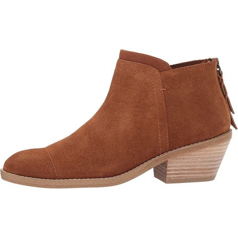 Splendid Women's Dale Ankle Boot