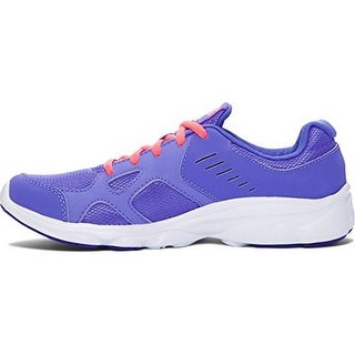 Under Armour Girls Ua Ggs Pace Rn