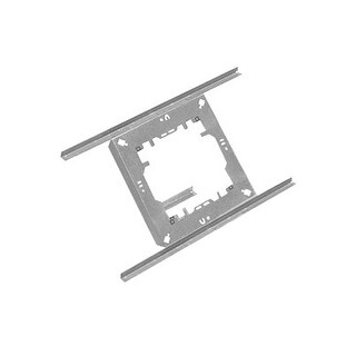 Valcom V-9914M-5 METAL BRIDGE FOR 8 inch CEILING SPEAKER