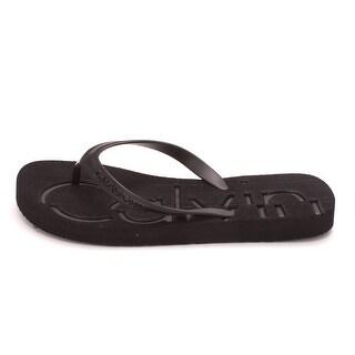 662e9ec70fcdda Buy Flip Flops Women s Sandals Online at Overstock