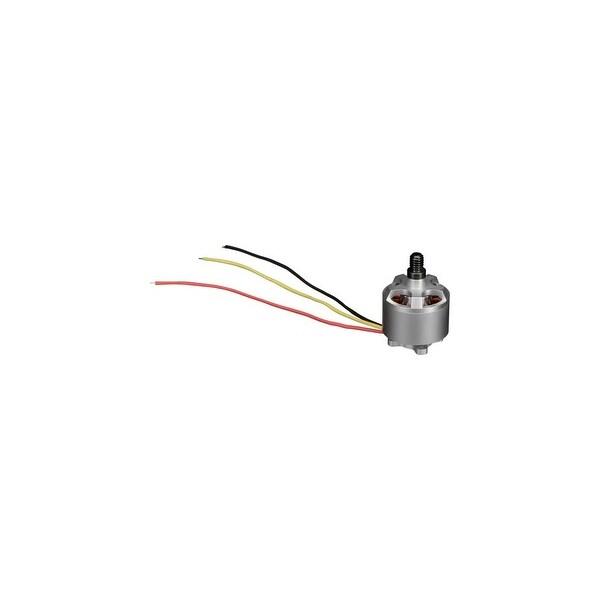 DJI 2312 CW Motor for Phantom 3 Professional/Advanced (CP.PT.000194)