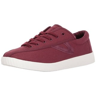 Size 4.5 Tretorn Women's Shoes   Find Great Shoes Deals