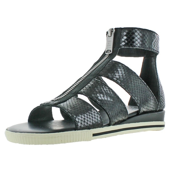 Marc By Marc Jacobs Gia Women's Gladiator Sandals
