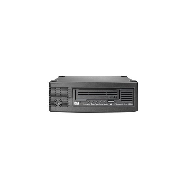 HP EH958SB Tape Drives