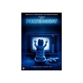 POLTERGEIST 25TH ANNIVERSARY (DVD/DELUXE ED/WS-2.40/B-PT/E-SDH/FR/LT-SPSUB