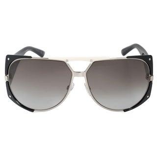 Christian Dior Enigmatic UUVN6 Sunglasses 62