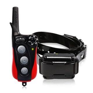 iQ Plus Remote Trainer 400 Yard Range
