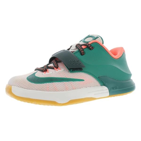a272fac0f1ac Shop Nike Air Kd VII Preschool Kid s Shoes - 11 m us little kid ...