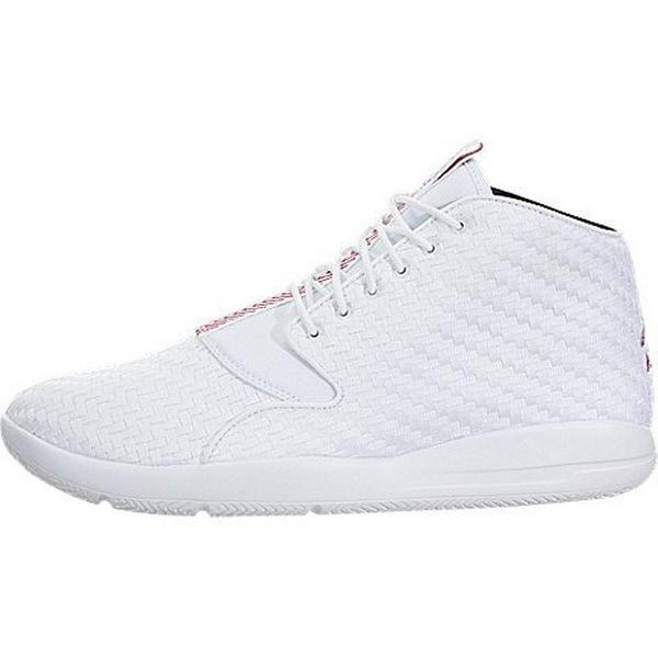 Nike Mens Eclipse Chuka