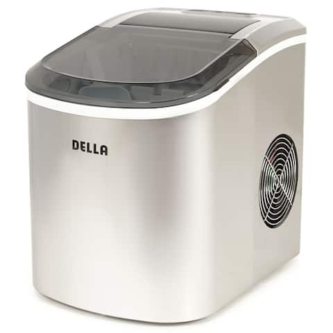 Buy Portable Ice Maker Freezers & Ice Makers Online at Overstock.com ...