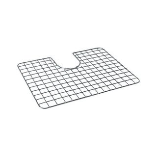 Franke GD31-36 Bottom Grid Sink Rack - For GDX11031 Kitchen Sink