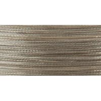 "Bright - Stringing Wire 7-Strand .01""X30'"