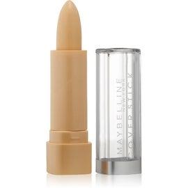 MaybellineNew York Cover Stick Concealer, Ivory [115], Light 2, 0.16 oz