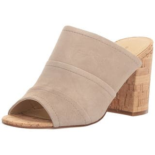 fb011795f0 Buy Size 9.5 MARC FISHER Women's Sandals Online at Overstock.com ...
