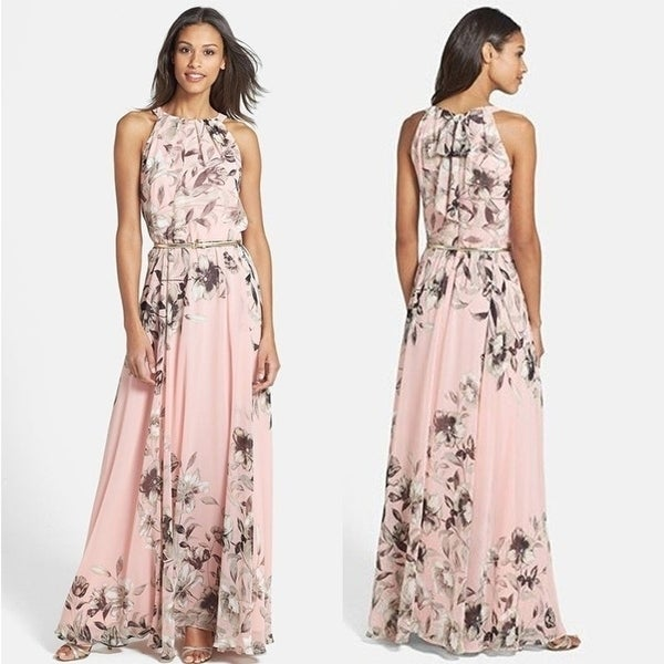 58e6aebec2b81 Shop Women's Fashion Boho Long Maxi Beach Dress - Free Shipping On ...