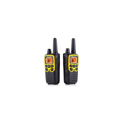 Midland T61VP3 X-TALKER, 36 Channel GMRS 2-Way Radio