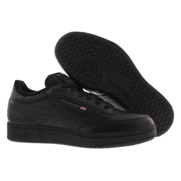 Reebok Club C Xwide Men's Shoes Size 3 - 7 d(m) us