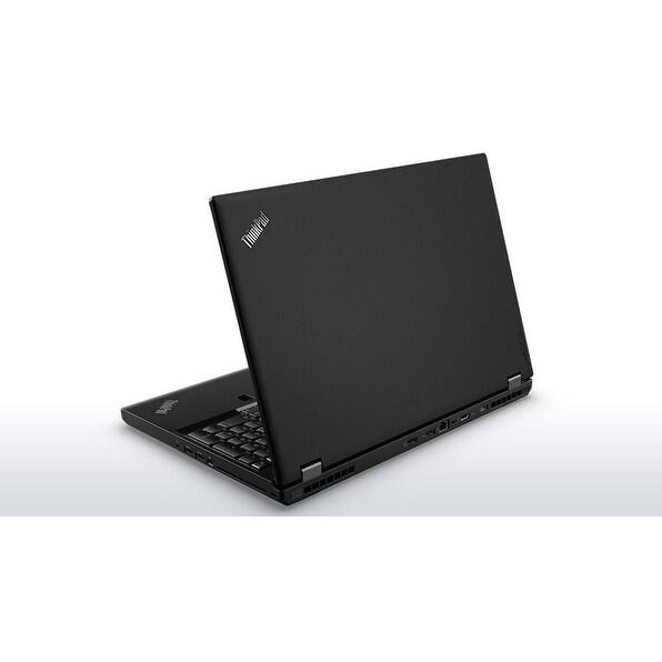 Lenovo Americas - 20En004tus