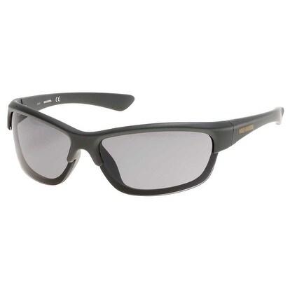 125782721a9 Shop Harley-Davidson Men s Sporty Sunglasses