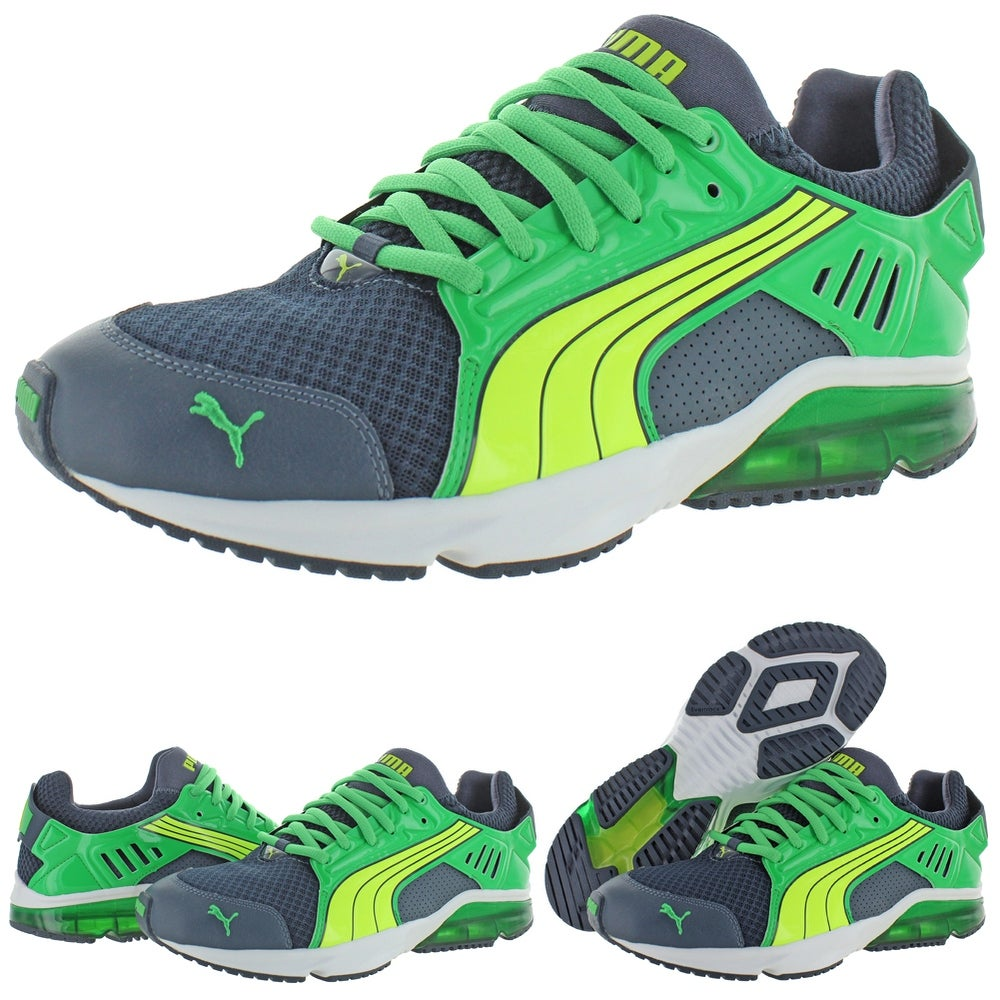 Buy Puma Men's Athletic Shoes Online at