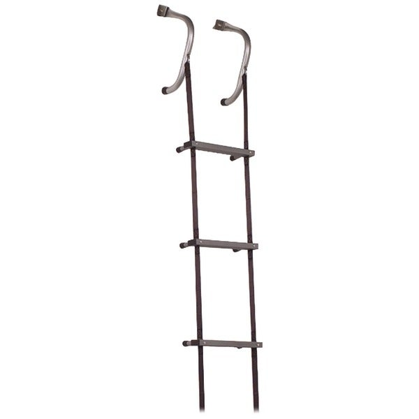 First Alert El52-2 Escape Ladder (2 Story, 14Ft)