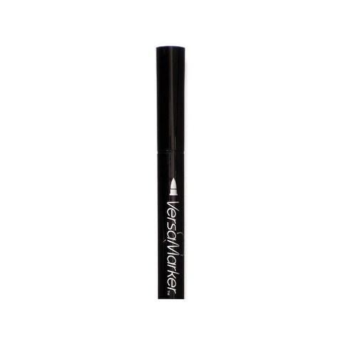 VersaMark Watermark Ink Pen Bulk