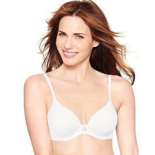 Hanes Ultimate Comfortblend T-Shirt Natural Lift - 36b