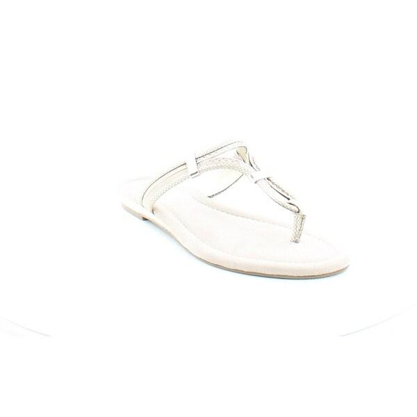 Women's Orlena Thong Sandals