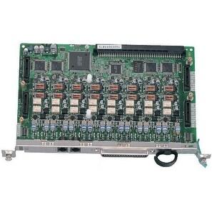 Panasonic KX-TDA6181 16-Port Loop Start CO Trunk Card (ELCOT8)
