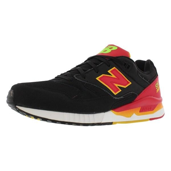 online store 28528 edd49 New Balance 530 Life Style Men's Shoes - 13 D(M) US