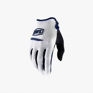 100% Percent Ridecamp Glove - 10008