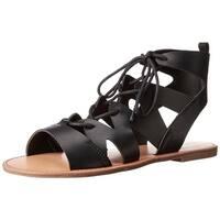 Indigo Rd. Women's Bardot Gladiator Sandal