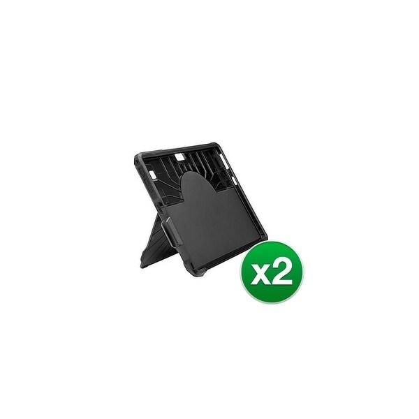 HP x2 612 G2 Rugged Case (2-Pack) x2 612 G2 Rugged Case