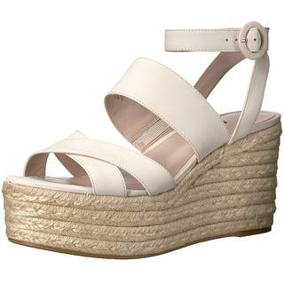 01bf4ad2460 Size 9.5 Nine West Women s Shoes