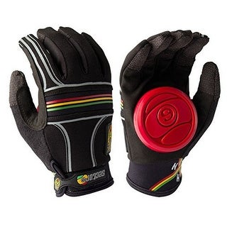 Sector 9 Unisex BHNC SLIDE GLOVES|https://ak1.ostkcdn.com/images/products/is/images/direct/e1c159c16743bae59ea03b803fb58df827cac21a/Sector-9-Unisex-BHNC-SLIDE-GLOVES.jpg?_ostk_perf_=percv&impolicy=medium