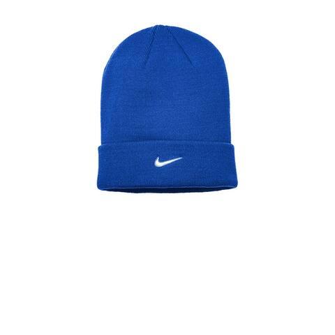 Nike Unisex Sideline Cuffed Beanie