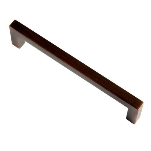 Miseno MCH-50-03HP 5 Inch Center to Center Handle Cabinet Pull