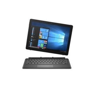Dell Latitude 5285 Travel Keyboard K16M-BK-US Keyboard