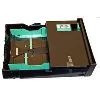 Brother 250 Page Cassette Tray 2nd Bin: MFCJ6710DW & MFC-J6710DW - N/A
