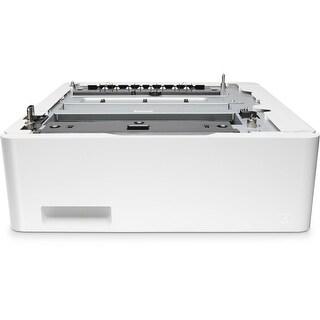 Hp Inc. - Laser Accessories - Cf404a