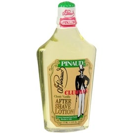 Pinaud Clubman Classic Vanilla After Shave Lotion 6 oz