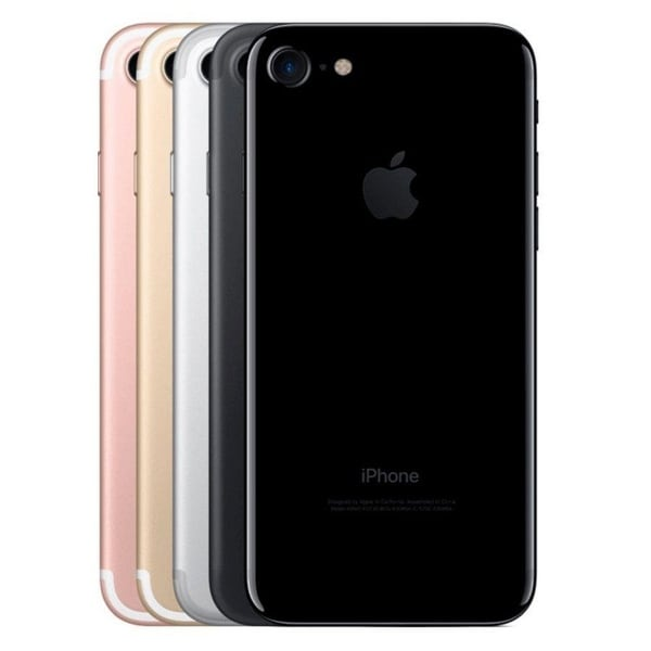 Shop Apple iPhone 7 128GB Unlocked GSM Quad-Core Phone w