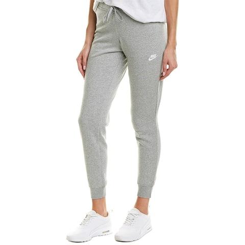 Nike Club Fleece Sweatpant