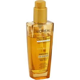 L'Oreal OleoTherapy Perfecting Oil Essence 3.40 oz