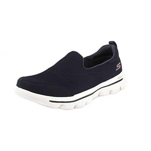 ed9592b84997 Shop Skechers Women s Go Walk Evolution Ultra Rapids Sneaker