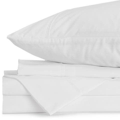 Jennifer Adams Lux Collection Sheet Set