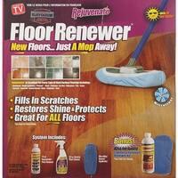 Rejuvenate Home Renew Cleaner Kit