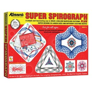 Retro Super Spirograph Game Activity - Commemorative Edition Set - Red|https://ak1.ostkcdn.com/images/products/is/images/direct/e1d60e5a2815dc8d11be69d3eaa8e00430dc583b/Children%27s-Retro-Super-Spirograph-Game-Activity---Commemorative-Edition-Set.jpg?impolicy=medium
