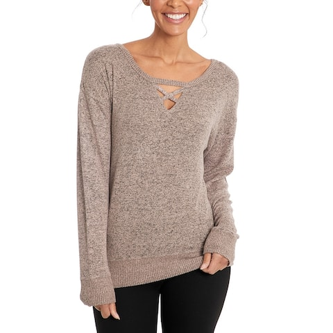 Balance Collection Enza Pullover